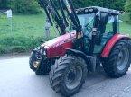 Traktor des Typs Massey Ferguson 5445 в Ansbach