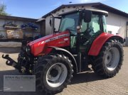 Traktor tipa Massey Ferguson 5455-4 Standard, Gebrauchtmaschine u Obing