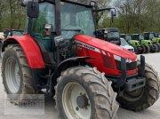 Traktor tip Massey Ferguson 5455 A  DYNA 4, Gebrauchtmaschine in Bramsche