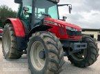 Traktor типа Massey Ferguson 5455 DYNA 4 Allrad в Bramsche
