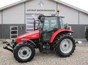 Massey Ferguson 5455 Handy traktor med frontlift Traktor
