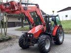 Traktor des Typs Massey Ferguson 5455 mit Frontlader в Germering