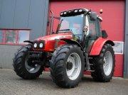 Traktor типа Massey Ferguson 5455 (steepnose), Gebrauchtmaschine в Ootmarsum