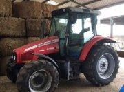 Massey Ferguson 5455 Tractor - £14,999 +vat Tractor