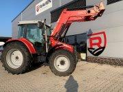 Massey Ferguson 5455 Traktor