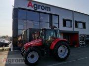 Traktor tipa Massey Ferguson 5455, Gebrauchtmaschine u Kürzell