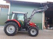 Massey Ferguson 5455 Tracteur