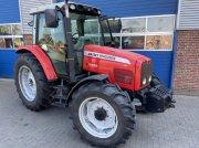 Traktor типа Massey Ferguson 5455, Gebrauchtmaschine в Goor