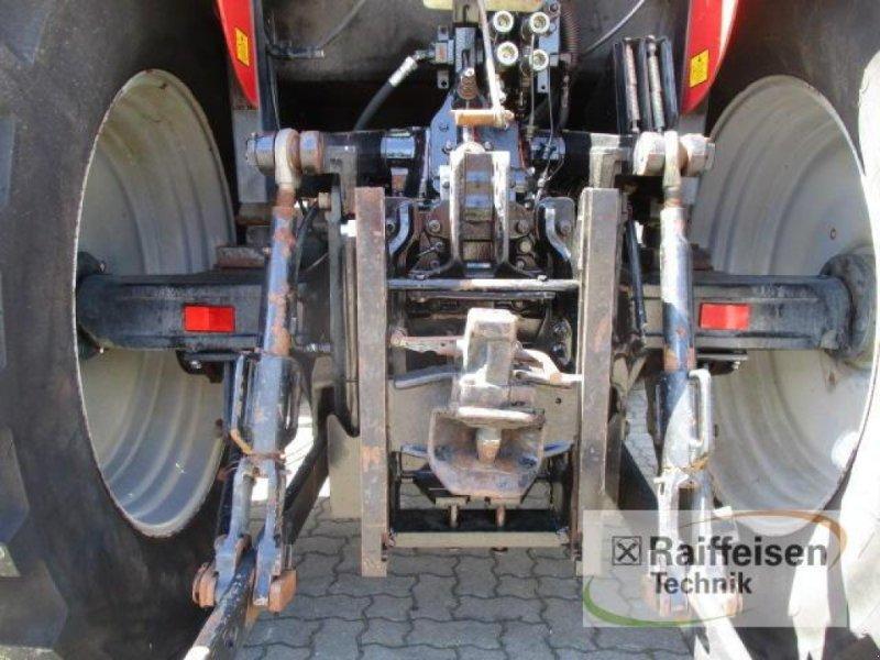 Traktor des Typs Massey Ferguson 5455, Gebrauchtmaschine in Holle (Bild 7)