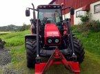 Traktor des Typs Massey Ferguson 5455 в Katzelsdorf