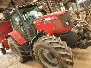 Traktor tipa Massey Ferguson 5460 DYNA4, Gebrauchtmaschine u DOMFRONT
