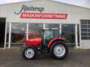 Massey Ferguson 5460 Meget fin!! Traktor