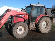 Massey Ferguson 5460 Traktor