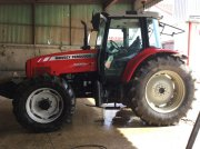 Massey Ferguson 5465 Traktor