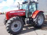 Traktor des Typs Massey Ferguson 5465, Gebrauchtmaschine in Ste Catherine