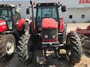 Massey Ferguson 5470 Traktor