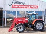 Massey Ferguson 5475 Dyna4 Traktor