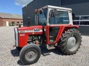 Traktor tipa Massey Ferguson 550, Gebrauchtmaschine u Hadsten