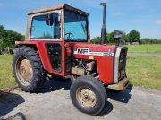 Traktor a típus Massey Ferguson 550, Gebrauchtmaschine ekkor: Scharsterbrug
