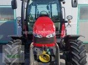 Traktor des Typs Massey Ferguson 5608 DYNA 4, Gebrauchtmaschine in Lienz
