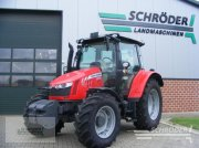 Massey Ferguson 5608 New Edition Dyna 4 Traktor