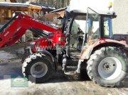 Massey Ferguson 5608 Traktor