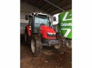 Massey Ferguson 5609 D4ES Traktor