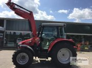 Massey Ferguson 5609 Dyna-4 Ne Traktor