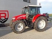 Massey Ferguson 5609 Traktor