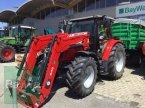 Traktor типа Massey Ferguson 5610 DYNA-4 в Vilsbiburg