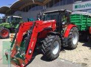 Massey Ferguson 5610 DYNA-4 Traktor
