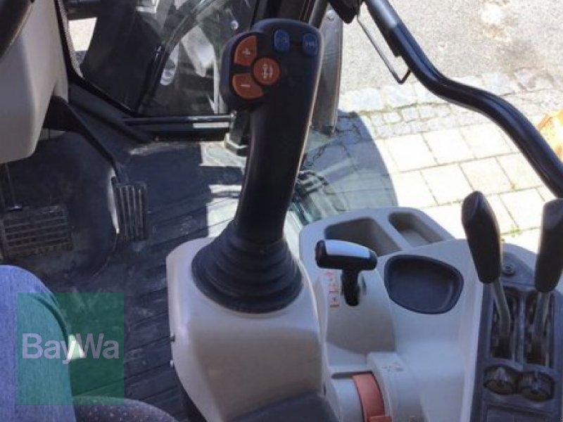 Traktor типа Massey Ferguson 5610 DYNA-4, Gebrauchtmaschine в Osterhofen (Фотография 10)
