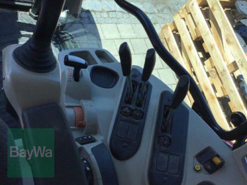 Traktor типа Massey Ferguson 5610 DYNA-4, Gebrauchtmaschine в Osterhofen (Фотография 11)