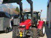 Traktor des Typs Massey Ferguson 5610 Dyna 4, Gebrauchtmaschine in inzing