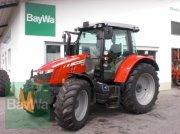 Massey Ferguson 5611 DYNA-6   # 291 Traktor