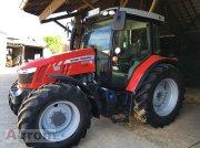 Massey Ferguson 5611 Тракторы