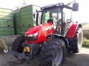 Massey Ferguson 5611 Трактор