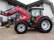 Massey Ferguson 5612 Dyna 4 Tractor - £POA Ciągnik