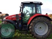 Massey Ferguson 5613 Dyna 6 Τρακτέρ