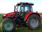 Traktor des Typs Massey Ferguson 5613 Dyna6 Efficient in Schwabach