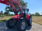 Traktor des Typs Massey Ferguson 5613 in Remseck