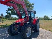 Traktor типа Massey Ferguson 5613, Gebrauchtmaschine в Remseck