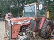 Massey Ferguson 565 Traktor