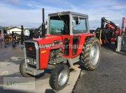 Traktor des Typs Massey Ferguson 565, Gebrauchtmaschine in Zwettl