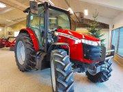 Traktor типа Massey Ferguson 5709M, Gebrauchtmaschine в Hjørring