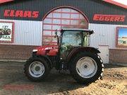 Traktor типа Massey Ferguson 5710 Cab Essential, Neumaschine в Suhlendorf