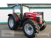Traktor типа Massey Ferguson 5710 Cab Essential, Gebrauchtmaschine в Westerstede