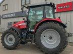 Traktor of the type Massey Ferguson 5710 Dyna 4 Tractor - £46,000 +Vat in Oxfordshire