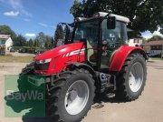 Traktor типа Massey Ferguson 5710 SL DYNA-4 EFFICIENT, Gebrauchtmaschine в Legau
