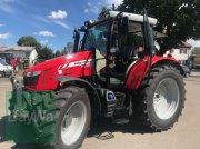 Traktor du type Massey Ferguson 5710 SL DYNA-4 EFFICIENT, Gebrauchtmaschine en Legau
